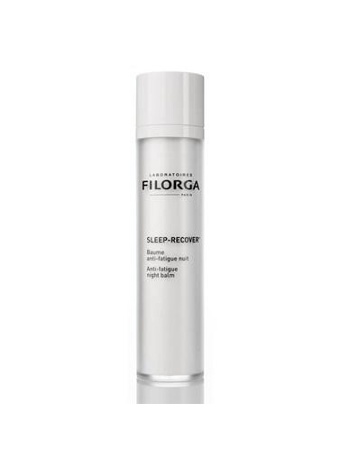 Filorga FILORGA (Delist) Sleep Recover Night Balm 50 ml Renksiz